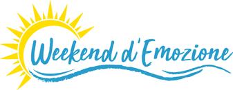 Weekend d'Emozione
